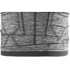 Craft Active Comfort muts grijs/zwart